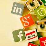 10 dias para sua empresa nas redes sociais